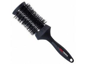 BABYLISS PRO DB53E Profesionální kulatý keramický kartáč na vlasy - průměr 53mm