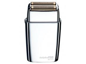 BABYLISS PRO FXFS2E FOIL FX02 Barbers - profesionální dvou planžetový holicí strojek