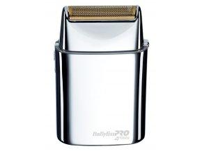 BABYLISS PRO FXFS1E FOIL FX01 Barbers - profesionální jedno planžetový holicí strojek