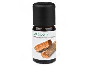 MEDISANA Pinewood Aroma Essence 10ml - vonná esence s vůní borového dřeva