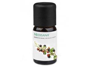MEDISANA Wild Berries Aroma Essence 10ml - vonná esence s vůní lesního ovoce