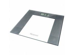 MEDISANA PS 400 Digitální osobní váha do 150kg