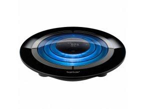 MEDISANA Target Scale 3 CONNECT - Analytická digitální váha do 180kg s Bluetooth