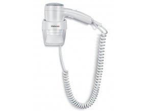 VALERA 554.01 038B Executive 1200 - hotelový fén s připevněním na zeď