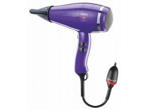 VALERA VA8601 PP Vanity Comfort Pretty Purple - profi ionic fén na vlasy 2000W