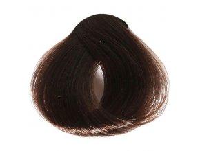 VITALITYS Green 7-00 Blond intentivní - permanentní barva na vlasy 100ml