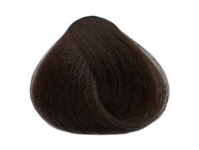 VITALITYS Green 77-00 Intenzivní blond - permanentní barva na vlasy 100ml
