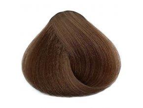 VITALITYS Green 88-00 Světlá intenzivní blond - permanentní barva na vlasy 100ml