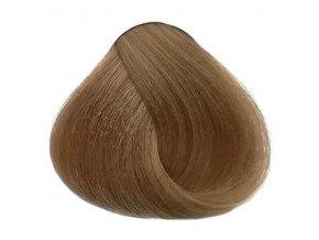 VITALITYS Green 99-00 Nejsvětlejší intenzivní blond - permanentní barva na vlasy 100ml