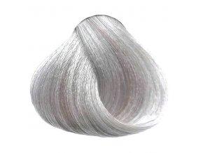VITALITYS Green 9-8 Nejsvětlejší perleťová blond - permanentní barva 100ml