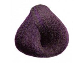 BLACK Sintesis Barva na vlasy 100ml - Ametyst - intenzivní fialová 8-222