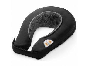 MEDISANA NM 865 Krční masážní přístroj s vyhříváním