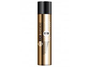 MILA Hair Cosmetics Rich Treatment 12v1 250ml - sprejový kondicionér na vlasy