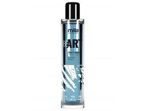 MILA Hair Cosmetics Heat Control 250ml - 2fáz. kondicionér chránící vlasy před teplem