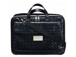 OLIVIA GARDEN Stylist Tool Bag - cestovní kadeřnická taška