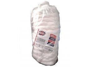 RONNEY Cotoon Wool 1000g - ochranná vatová šňůra