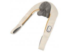 MEDISANA NM 860 Shiatsu krční masážní přístroj s vyhříváním