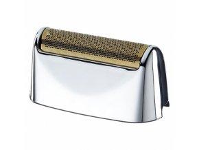BABYLISS PRO Golden Grid FS1 - náhradní hlavice pro holicí strojek FXFS1E