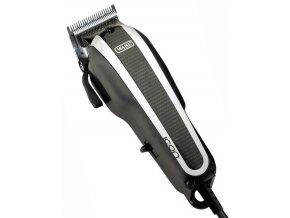 WAHL 08490-016 ICON Professional síťový střihací strojek na vlasy