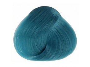 La Riché DIRECTIONS Turquoise 88ml - polopermanentní barva na vlasy - tyrkysová