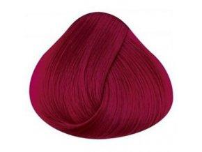 La Riché DIRECTIONS Tulip 88ml - polopermanentní barva na vlasy - tulipánová