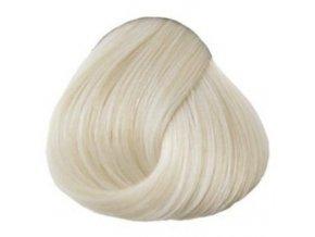 La Riché DIRECTIONS White Toner 88ml - polopermanentní barva na vlasy pro maximální vybělení