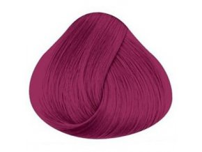 La Riché DIRECTIONS Cerise 88ml - polopermanentní barva na vlasy - velmi výrazná tmavá růžová