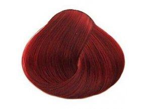 La Riché DIRECTIONS Rubine 88ml - polopermanentní barva na vlasy - rubínově červená