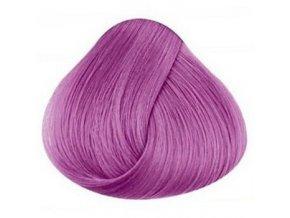 La Riché DIRECTIONS Lavender 88ml - polopermanentní barva na vlasy - levandulová