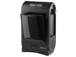 EYE VAC Professional Automatický bezdotykový a bezsáčkový vysavač 1400W