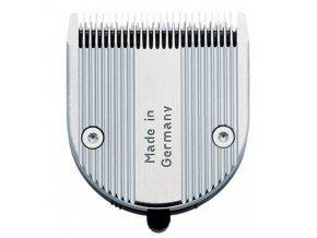 MOSER 1884-7040 Stříhací hlavice Standard 0,7 - 3mm pro strojek Moser 1884 Li+ PRO