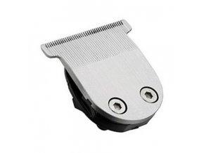 BABYLISS PRO Blades 40mm - náhradní střihací hlavice pro strojky FX7880