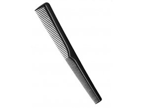 DUKO 8503d Profesionální hřeben na vlasy pánský úzký - 180mm