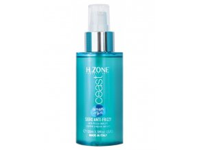 H-ZONE Coast Amalfi Style Anti-frizzy Serum 100ml - vlasový olej