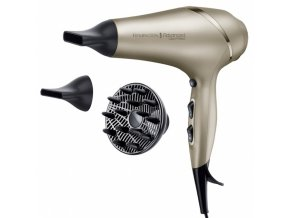REMINGTON AC8605 Advanced Colour Protect 2300W - fén na vlasy