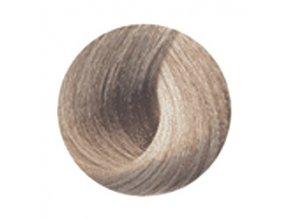 BLACK Sintesis T2 Platinum Pearl - Tónovací barva na vlasy 100ml