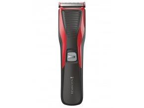 REMINGTON HC5100 My Groom Hair Clipper - střihací strojek na vlasy