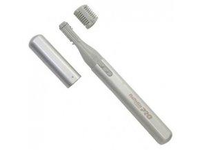 BABYLISS PRO FX757E Precision Hair Trimmer - zastřihovač obočí, chloupků v nose a uších