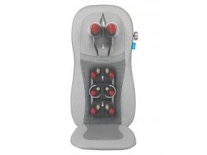 MEDISANA MCG 810 Comfort Shiatsu - komfortní masážní podložka s vybrační masáží