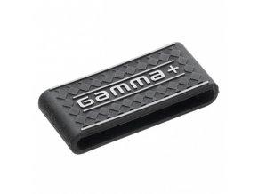 GAMMA PIÚ Rubber Grip For Clipper - protiskluzová gumička