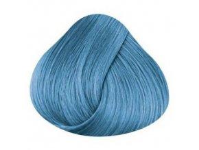 La Riché DIRECTIONS Pastel Blue 88ml - polopermanentní barva na vlasy - pastelová modř