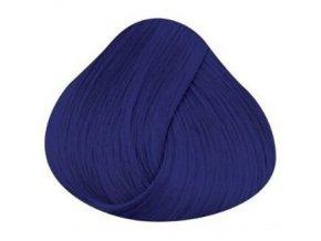 La Riché DIRECTIONS Ultra Violet 88ml - polopermanentní barva na vlasy - neobyčejně fialová