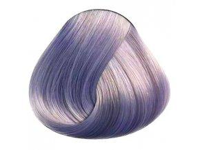 La Riché DIRECTIONS Antique Mauve 88ml - polopermanentní barva na vlasy - pastelová fialová