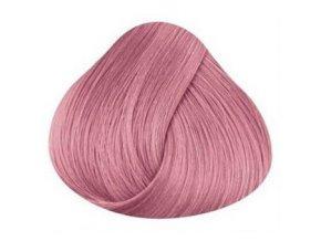 La Riché DIRECTIONS Pastel Rose 88ml - polopermanentní barva na vlasy - pastelová růže