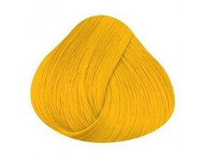 La Riché DIRECTIONS Sunflower 88ml - polopermanentní barva na vlasy - zlatá slunečnice