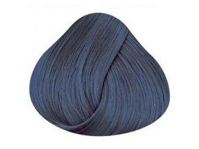La Riché DIRECTIONS Slate 88ml - polopermanentní barva na vlasy - šedá břidlice