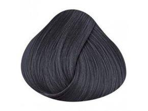 La Riché DIRECTIONS Stormy Grey 88ml - polopermanentní barva na vlasy - bouřlivá šedá