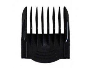 FOX Nástavec 9 Náhradní plastový hřeben pro střihací strojek Fox Tango - 9mm