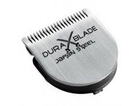 VALERA Dura Blade 40 - výměnná střihací hlavice pro strojek X-Master - 40mm