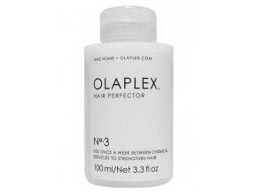 OLAPLEX No.3 Hair Perfector 100ml - kúra pro obnovu poškozených vlasů